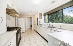 154 Swansea Road, Montrose VIC