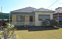 32 Morella Ave, Sefton NSW
