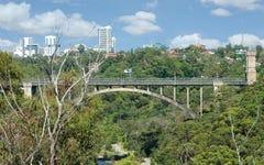 9 Upper Cliff Avenue, Northbridge NSW