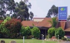 17/131 Merimbula Dr, Merimbula NSW