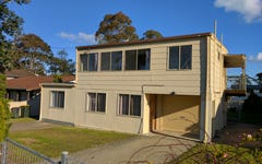 29 Kerry Street, Sanctuary Point NSW