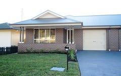 97B Cumberland Road, Ingleburn NSW