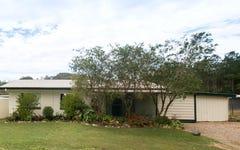 27-29 Christensens Rd, Hunchy QLD