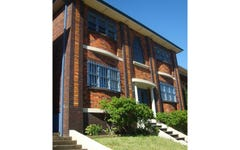 1/195A STANMORE ROAD, Stanmore NSW