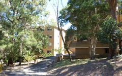 3/4-6 Lynvale Close, Lane Cove NSW