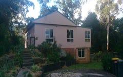 364 CORDEAUX ROAD, Mount Kembla NSW