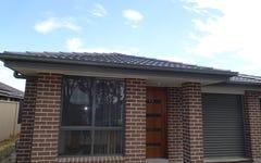 11 Sugarwood Road, Worrigee NSW