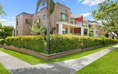 1/2-10 Hawkesbury Avenue, Dee Why NSW