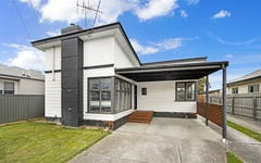 244 Lal Lal Street, Canadian VIC