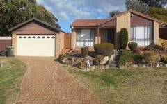 2 Eskdale Close, Narellan Vale NSW