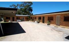4/585 Poole Street, Albury NSW