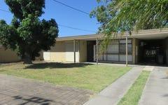 402 Grange Road, Flinders Park SA
