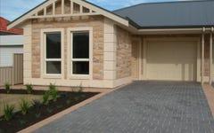 16 Griffiths Road, Plympton Park SA