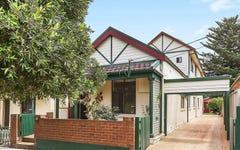 17 Watson Street, Bondi NSW