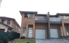 15 Tilley Street, Dundas Valley NSW