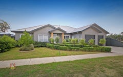 15 William Hovell Way, Yea VIC
