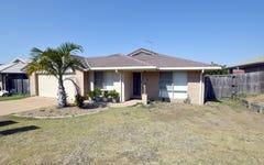 54 Katherine Road, Calliope QLD