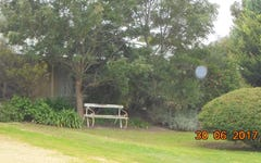 294 Thompson Road, Lowlands WA