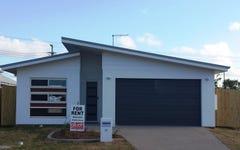 33 Westaway Crescent, Andergrove QLD