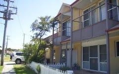 5/85 Evans St, Belmont NSW