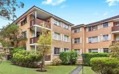 15/2-6 Albert Street, Hornsby NSW
