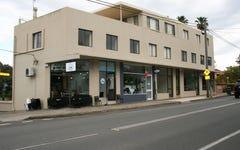 2/1 Bundara Avenue, Wamberal NSW