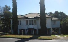 40 Lamb Street, Murgon QLD