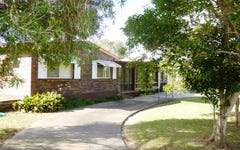 251 Hursley Road, Torrington QLD