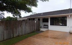 1/1 Pelican Place, Tweed Heads West NSW