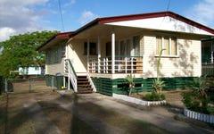 30 Wiglow Street, Wacol QLD