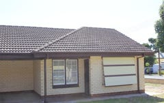 10/5-7 Fussell Place, Alberton SA