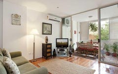 6/23 Ross Street, Forest Lodge NSW