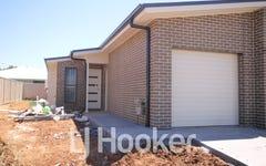 Duplex 4 Upfold Street, Gormans Hill NSW