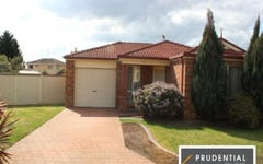 30 Pyramus Circuit, Rosemeadow NSW