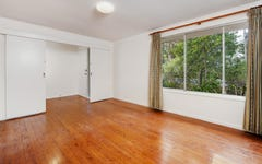 169 Somerville Road, Hornsby Heights NSW