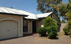 3/155 Second Avenue, Royston Park SA