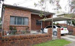 10 Chalmers Street, Belmore NSW
