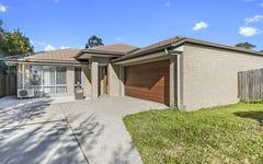 35 Wattle Place, Gumdale QLD