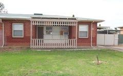 36 Barrat Street, Smithfield Plains SA