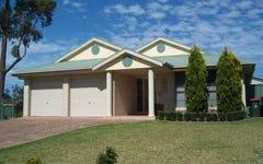66 Sheraton Circuit, Bomaderry NSW