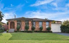 45 Eschol Park Drive, Eschol Park NSW