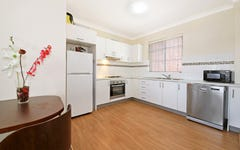 1/14-16 Sherwood Road, Merrylands West NSW
