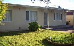 36 NORTHCOTE Drive, Para Hills West SA