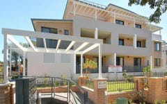 2/47-49 Henley Road, Homebush West NSW