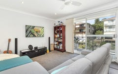 10/22 Wetherill Street, Narrabeen NSW