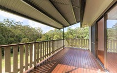 11 Twin Ridges Road, Mons QLD