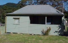 3 Mount Street, Mount Kembla NSW