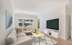 6/11 Annandale Street, Darling Point NSW