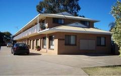 5/10 Phillip Street, East Toowoomba QLD