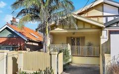 281 Rainbow Street, Coogee NSW